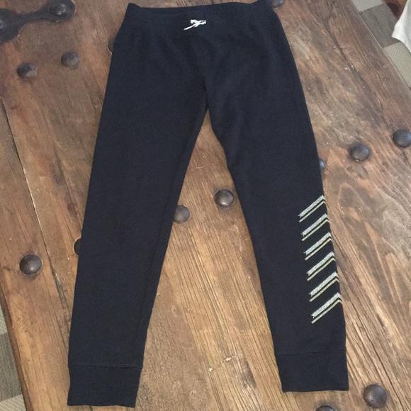 3c69e35352d32e SO Bottoms | Leggings By Kohls For Junior Girls | Poshmark